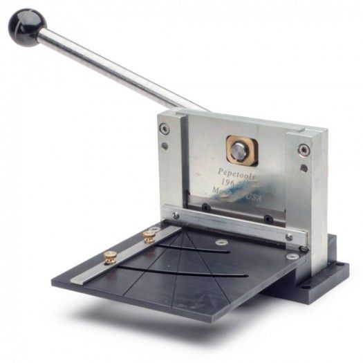 1000 Images About Tools On Pinterest: bench shear
