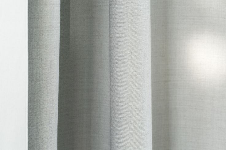 RELAX is a flame-retardant dimout fabric with a particularly distinctive texture, colour and blended yarn.