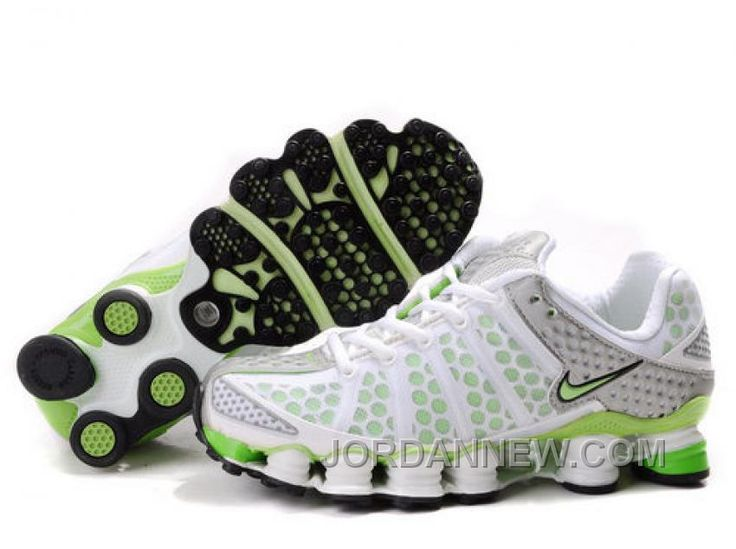 http://www.jordannew.com/womens-nike-shox-tl-shoes-white-light-green-silver-for-sale.html WOMEN'S NIKE SHOX TL SHOES WHITE/LIGHT GREEN/SILVER FOR SALE Only $79.72 , Free Shipping!