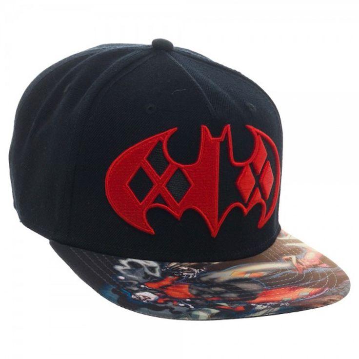 washington dc baseball cap universe online comics patch hat sublimated flat brim