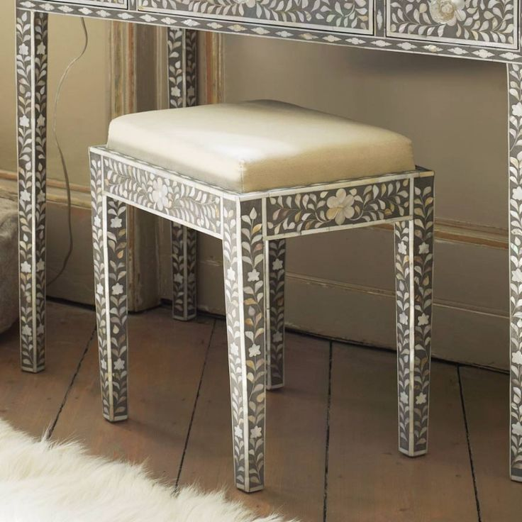 Mother Of Pearl Inlay Wooden Mini Folding Screen Asian: 158 Best Images About Mother Of PEARL INLAY On Pinterest