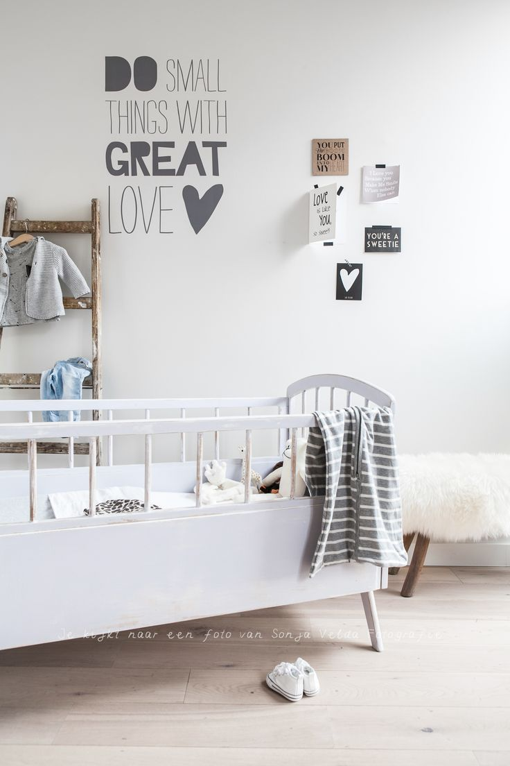 6 kid´s Bedrooms to fall in love with...