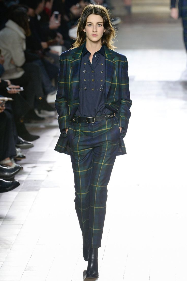 Paul Smith Autumn/Winter 2017 Menswear Collection
