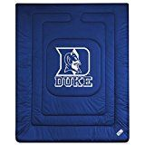 Duke Blue Devils Comforter