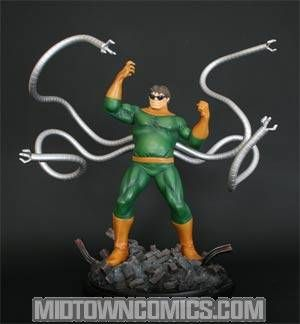 MidtownComics.com, New York City -  is an online comics book store - Buy Marvel Comic Books/ Graphic Novels, Spiderman, Superman, Batman, X-men, Manga. The Best Collections of Graphic Novels, Famous Comic Books, Toys, Apparels, Statues and many more.