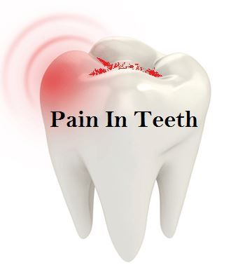 Home Remedy for Toothache Teeth are a gift by nature which are required to enjoy the meal, Every efforts we made in our life are to achieve better lifestyle and better life style can not be achieved with Teeth. Pain in teeth is one of the pains that can touch its extremes by creating constant uneasy feeling and severe pain.