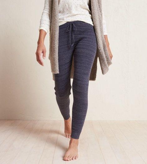 Aerie Sweater Leggings