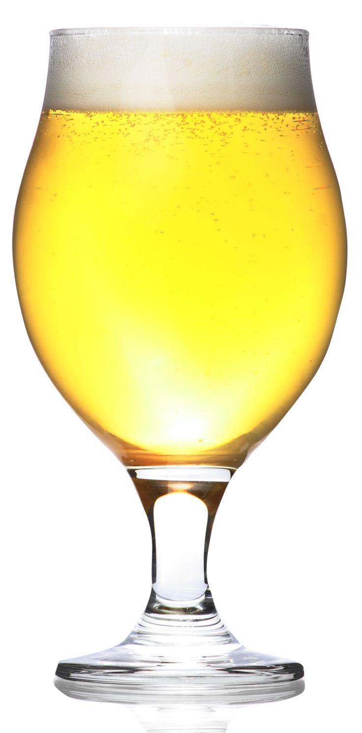 Design ideal para copo de cerveja em vidro que possibilita melhor aproveitamento da bebida.    Os copos desenhados para servir cerveja são aqueles com a boca um pouco mais larga do que a base, essa estrutura ajuda a formar a quantidade correta de espuma, que serve para manter a cerveja gelada por mais tempo.  Copo que também poderá ser utilizado para servir drinks, refrescos.