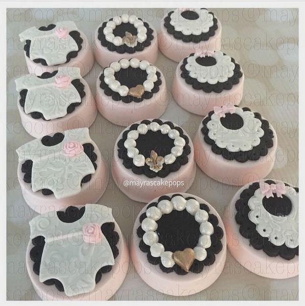 154 Best Oreo Cookies Images On Pinterest Oreo Cookies Chocolate