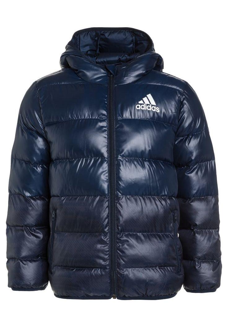 Política Ostentoso Jugando ajedrez  Obtén este tipo de chaqueta de invierno de Adidas Performance ahora! Haga  clic aquí ... - Chaquetas para niño :: Chaq… | Chaquetas de invierno,  Chaquetas, Adidas