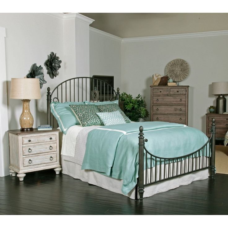 Bedroom Sets Rockford Il 130 best sleep sanctuary images on pinterest | 3/4 beds, metal