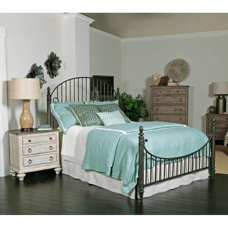 130 best Sleep Sanctuary images on Pinterest | Sleep, Furniture ...