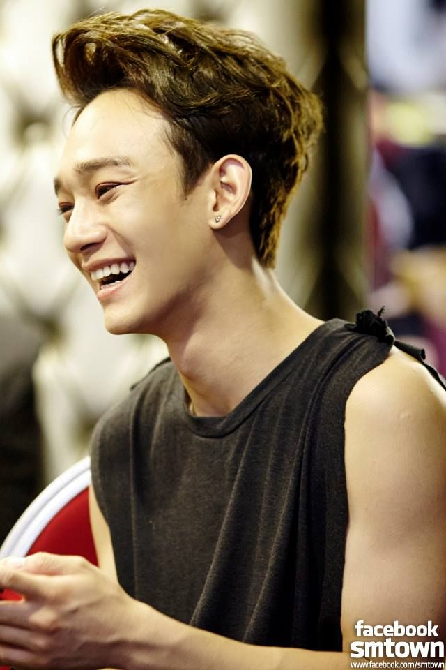 235 best Chen ❤ images on Pinterest Exo chen, Homework and K pop - u form küchen