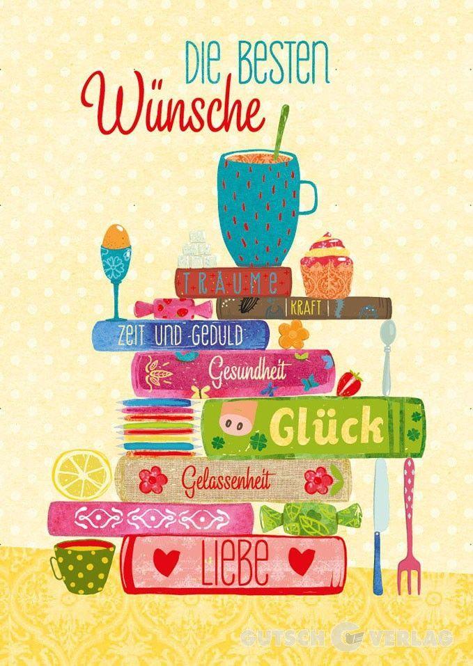 Geburtstagswunsche Nachtraglich Facebook Awesome Die 25 Besten Ideen Zu Alles Gute Na Alles Gute Zum Geburtstag Wunsche Geburtstag Wunsche Verse Zum Geburtstag