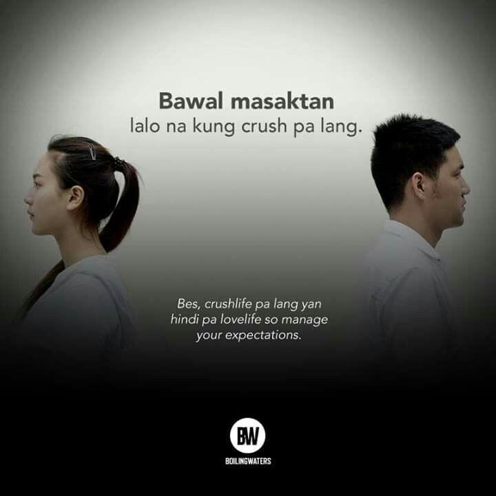 pang and tong relationship quotes