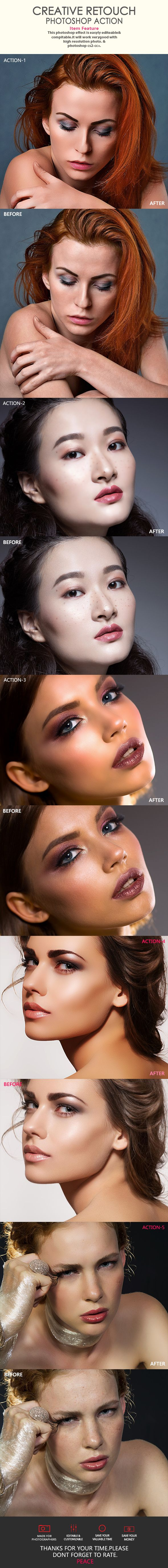 Creative retouch photoshop action photo effects actions creative retouch photoshop action photo effects actions baditri Gallery
