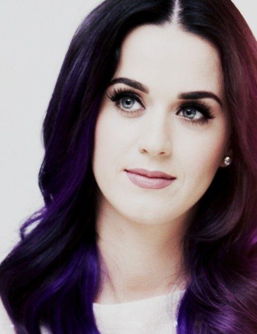 Katy Perry: 'Actors work harder than pop stars' http://www.celebspy.co.uk/katy-perry-actors-work-harder-than-pop-stars-1290971_32978