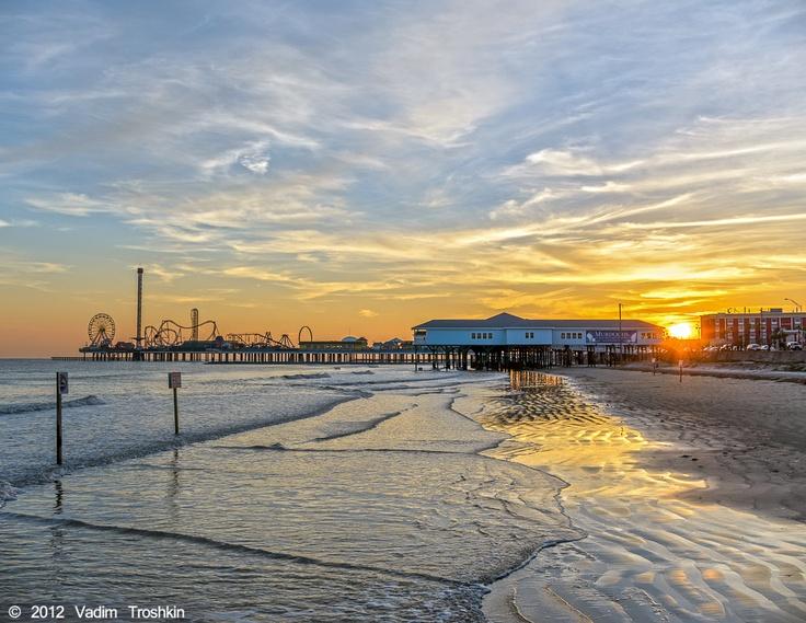 123 Best Images About Galveston Island Historic Pleasure