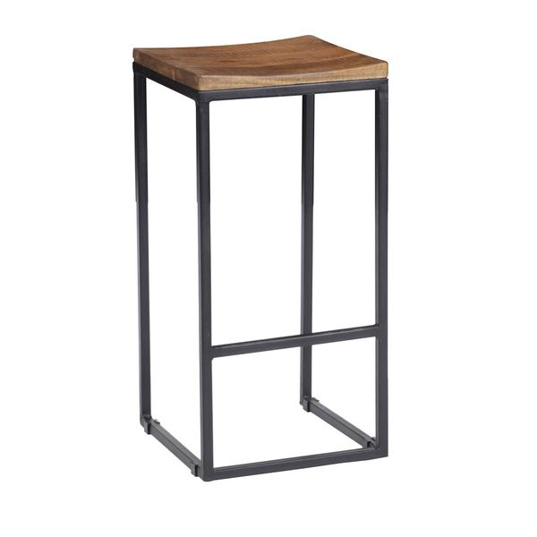 davie 30inch bar stool overstock shopping great deals on kosas collections bar