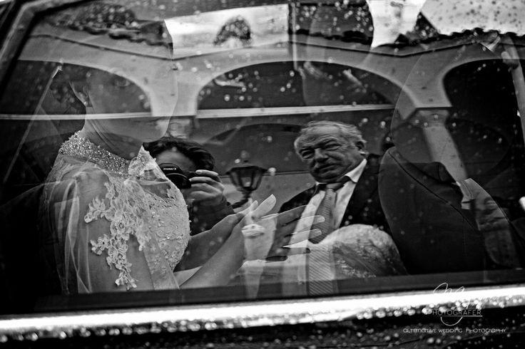 ALTERNATIVE WEDDING PHOTOGRAPHER ΦΩΤΟΓΡΑΦΟΣ ΓΑΜΟΥ