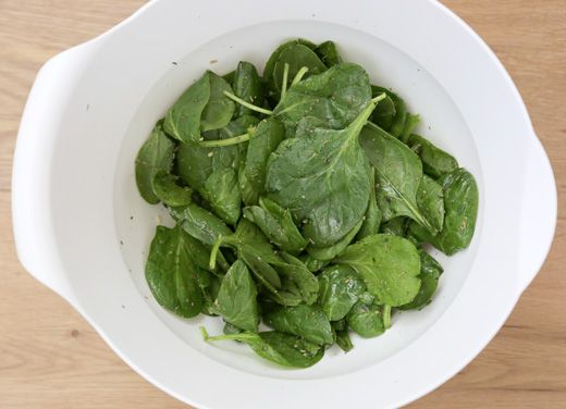 Spinach-Chips2