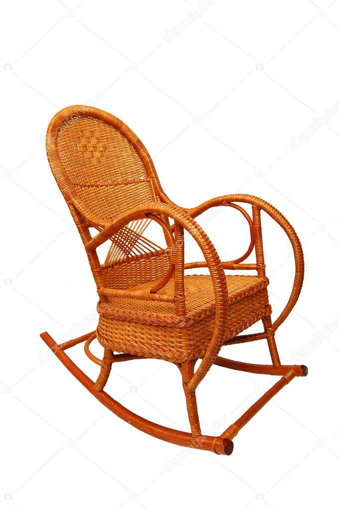 Armchair Rocking Chair Stock Photo Spon Rocking Armchair Chair Photo Ad In 2020 Rocking Chair Chair Armchair