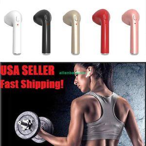[$5.99 save 51%] Bluetooth Headset Earbud Mini Wireless Earphone Headphone for iPhone 7 Samsung https://www.lavahotdeals.com/us/cheap/bluetooth-headset-earbud-mini-wireless-earphone-headphone-iphone/291099?utm_source=pinterest&utm_medium=rss&utm_campaign=at_lavahotdealsus&utm_term=hottest_12