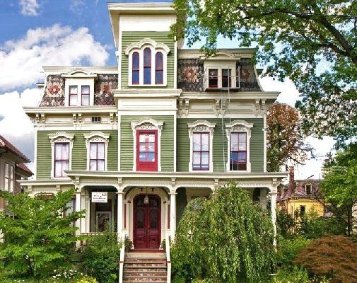 73 Best Victorian House Lovers Favorite Homes Group Ii