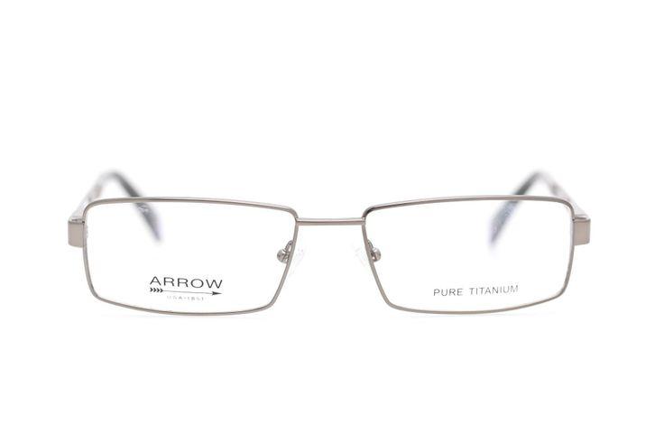 Arrow AR TT042