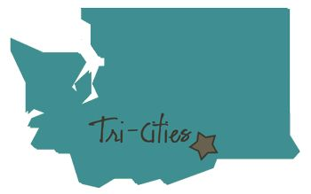 FREE EVENTS in Tri-Cities WA – Kennewick Pasco Richland Family Events    for you mom maybe one day :)