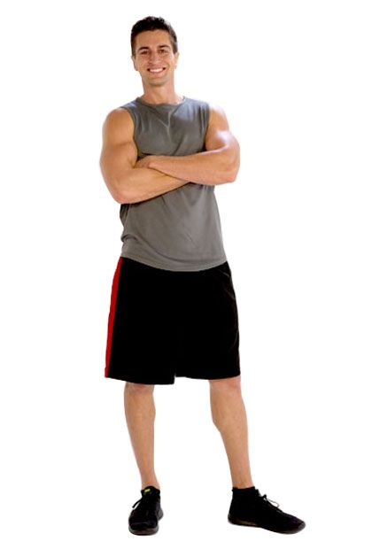 Get Red Bordered Black Shorts at wholesale price with Clothing Dropshipping. To know more visit http://www.clothingdropshipping.com/product/red-bordered-black-shorts/.