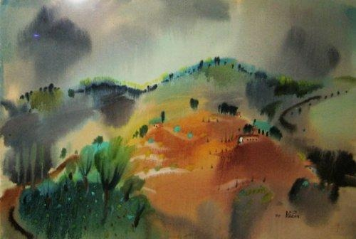 rain..: Artistic Photography, Illustrations, Beautiful, Inspiration For, Rain