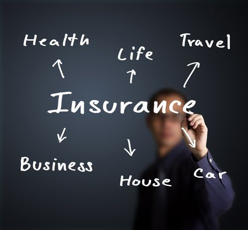 Data Use Holds Potential in Insurance Industry
