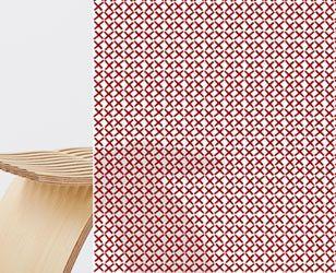 3form divider many options for pattern+color #solutionsstudio