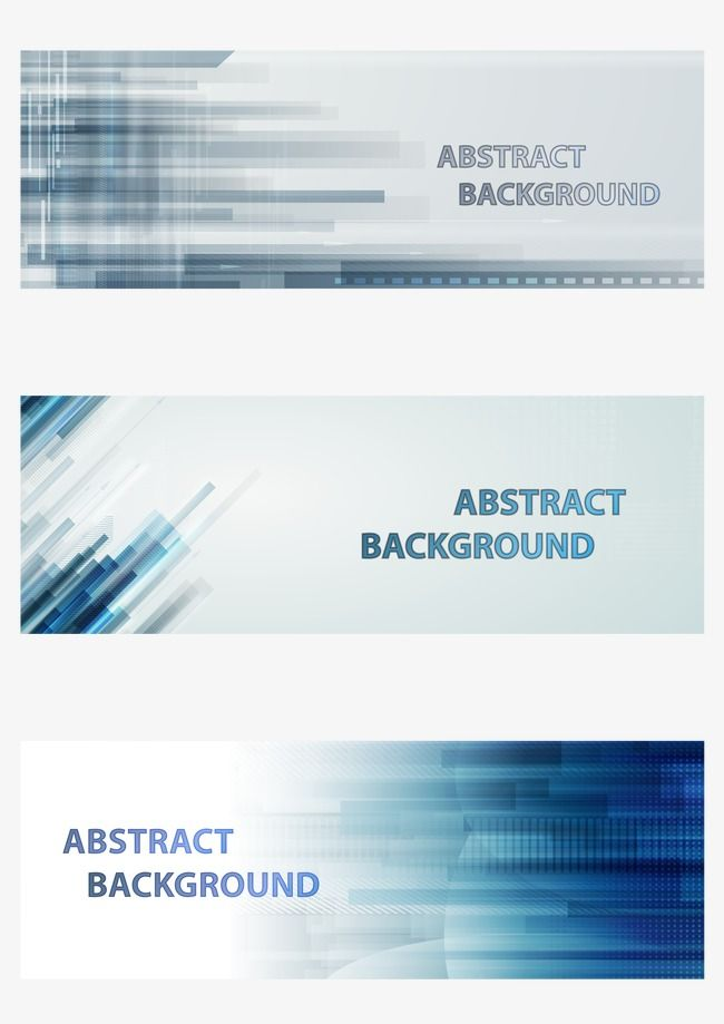 Vector Background Advertising Banners Design Card Background Png