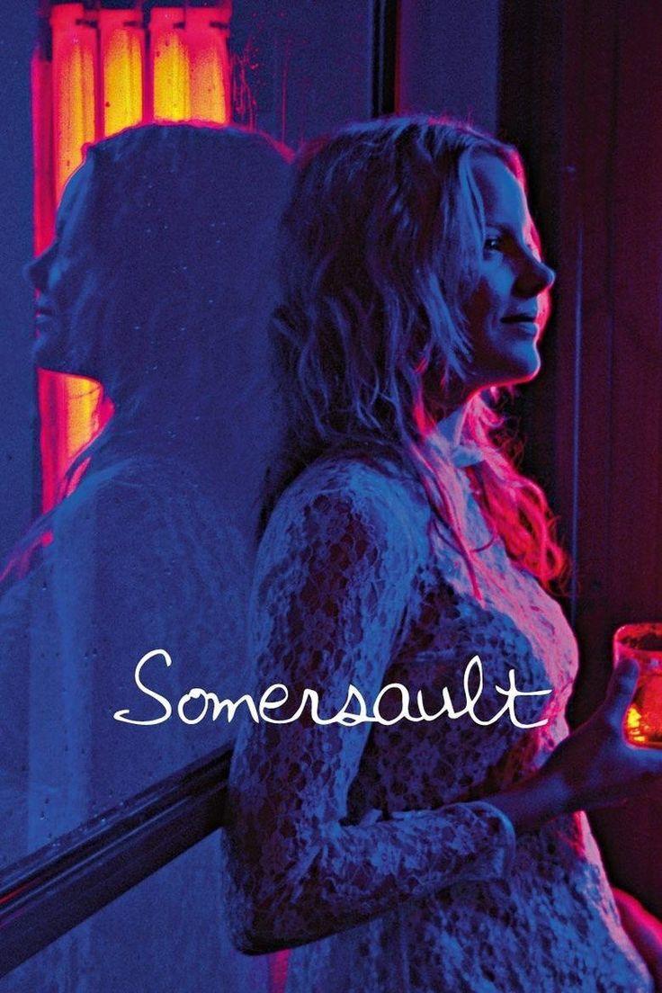 [好雷] 我行我愛 Somersault (2004 澳洲片)