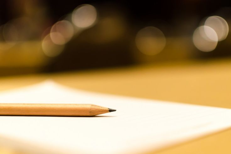 4 things to do before you start writing an essay | OxfordWords blog