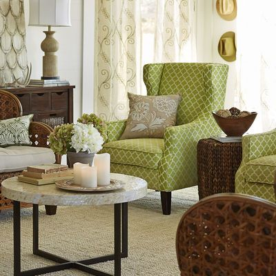 59 best images about living room design board 2 on for Pier 1 living room chairs