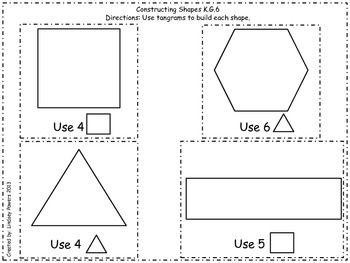 107 best shapes images on Pinterest | Teaching math, Teaching ...