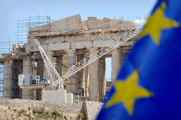 Eurostat-Κυβέρνηση: «Κάποιοι παραπλανούν και καταστροφολογούν»
