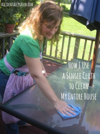 Clean My House best 25+ clean my house ideas on pinterest   list of organizations