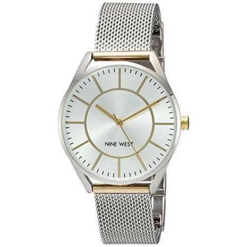Watch Special Gift For Mothers Wifes Friends Daughters Women  | Jewelry & Watches, Watches, Parts & Accessories, Wristwatches | eBay!