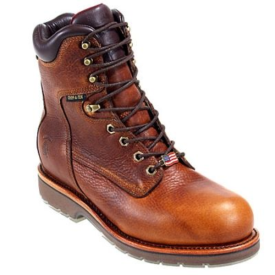 Best Deal On Work Boots | FP Boots