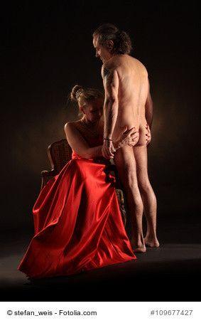 callboy essen erotik regional