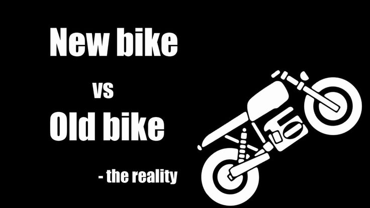 New bike vs Old bike - the reality Jump Cuts is a Tamil entertaining group by Hari and Naresh. We love telling our stories that we have came across in our life friends neighborhood and bring it to you in our own way through the jump cut editing  Special effects and Edit - Jegan Chakkravarthy Follow us on Facebook : http://ift.tt/2sk4yXZ Follow us on Instagram : jump_cuts Follow us on Twitter : @jumpcuts7 Thank you keep supporting J U M P C U T S
