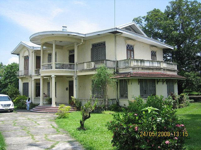 1000 Images About Bahay Na Bato On Pinterest The Philippines Philippines And Architectural