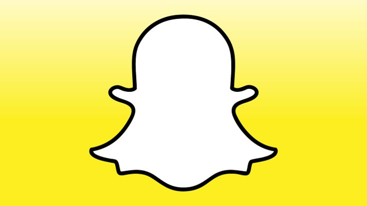 #Snapchat is in a league of it's own, in regards to how best to utilize and build a following on the network. The best way to learn how to Snap is to take some notes from the best - here are 11 accounts to follow to up your Snapchat game.