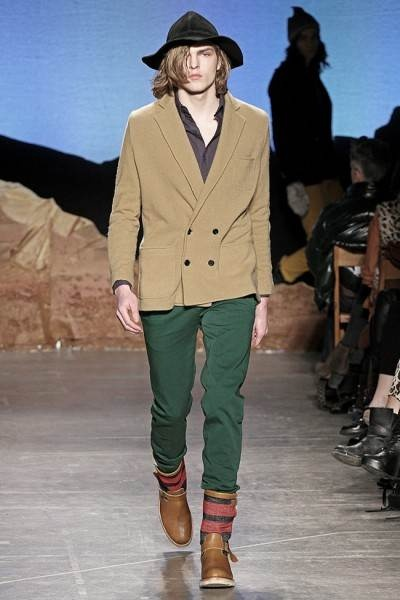 74 best Homme Fashion images on Pinterest