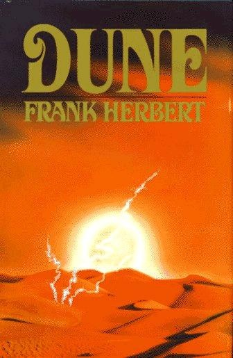 Dune Book Cover Art ~ Images about dune covers on pinterest cover art