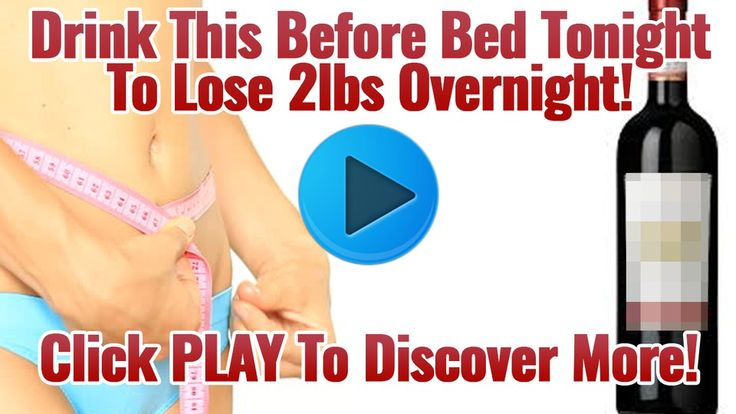 Wistia video thumbnail - French Wine for a Flat Belly v2 full 720p